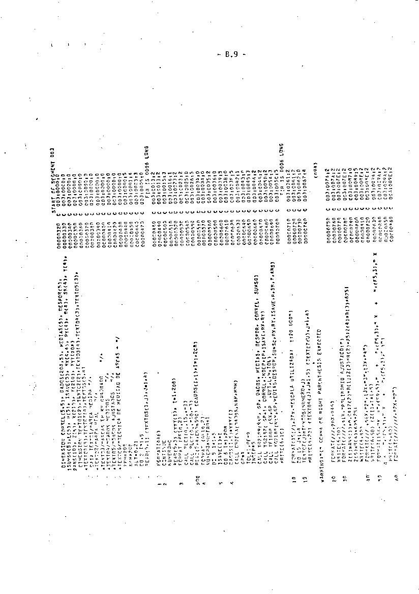 Index of /col/sid inpe br/iris@1912/2005/07 15 23 36 40/doc